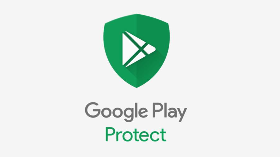 Google Play, aplikacje Google Play, niebezpieczne aplikacje Google Play, appki Google Play, scam Google Play, podrobione aplikacje Google Play