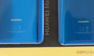 Wiemy kiedy Huawei pokaże pierwsze urządzenie z HongMeng OS