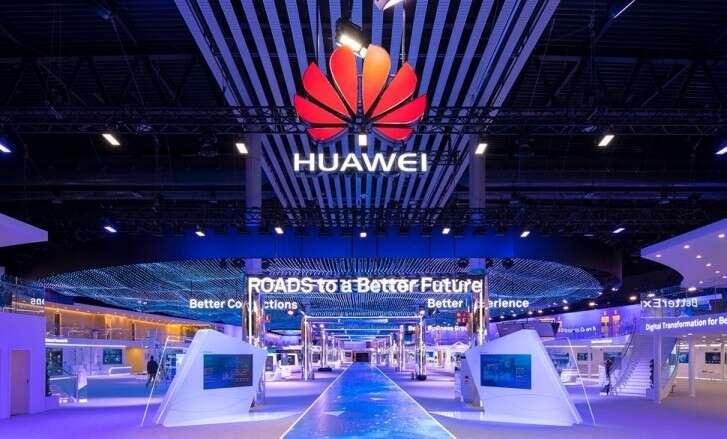 Huawei, smartfony Huawei, telefony Huawei, Samsung Huawei, lider Huawei, sprzedaż smartfonów Huawei, wyprzedzenie Samsunga Huawei,