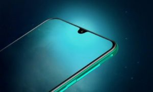 Jaki aparat do selfie będzie miał Huawei nova 5?