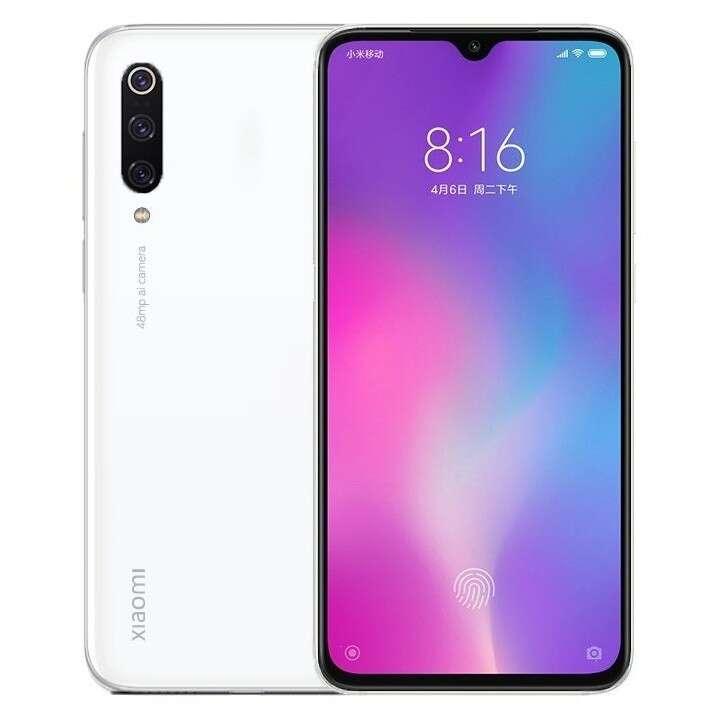 Xiaomi Mi CC, film Xiaomi Mi CC9e, film Xiaomi Mi CC9e, nowa seria Xiaomi, wideo Xiaomi Mi CC