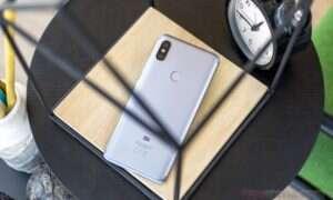 Xiaomi aktualizuje Redmi S2 do Androida 9 Pie
