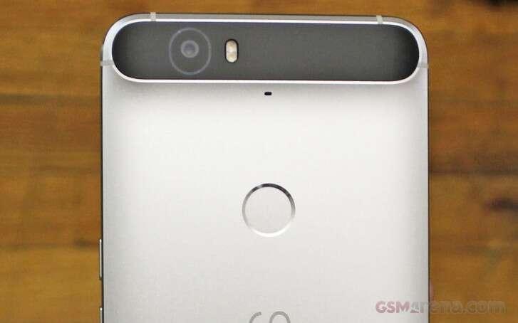 Google Nexus 6P, rekompensata Google Nexus 6P , odszkodowanie Google Nexus 6P, pieniądze Google Nexus 6P, usa Google Nexus 6P