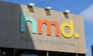 HMD Global zdaje sobie sprawę z głównego problemu smartfonów Nokia