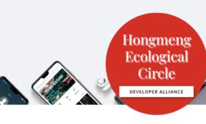 Strona HongMeng OS jest fałszywa