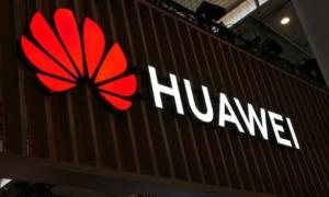 Huawei obala mity dotyczące seici 5G