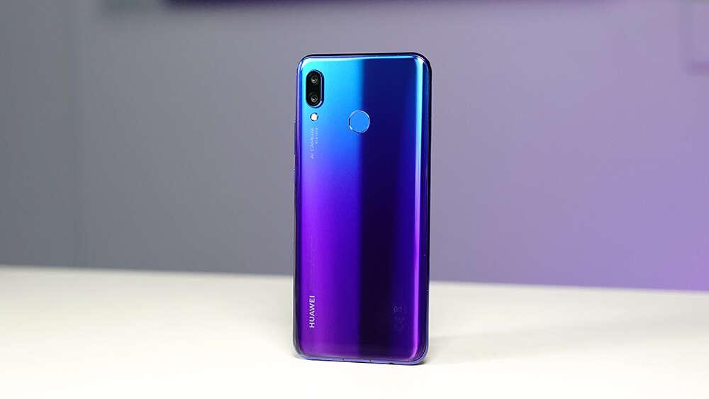 Huawei nova 5i, smartfon Huawei nova 5i, geekbench Huawei nova 5i, RAM Huawei nova 5i, benchmark Huawei nova 5i, test Huawei nova 5i, wydajność Huawei nova 5i