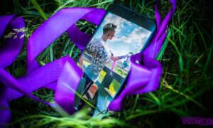 Huawei P30 lite to genialne zdjęcia i przystępna cena