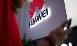 Google twierdzi, że wykluczenie Huawei z Androida stwarza ryzyko związane z bezpieczeństwem