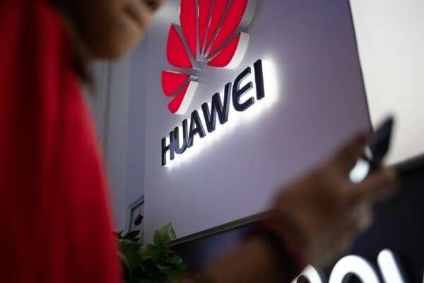 Huawei, Android Huawei, USA Huawei, Trump Huawei, Google Huawei, system Huawei, ban Huawei, czarna lista Huawei,