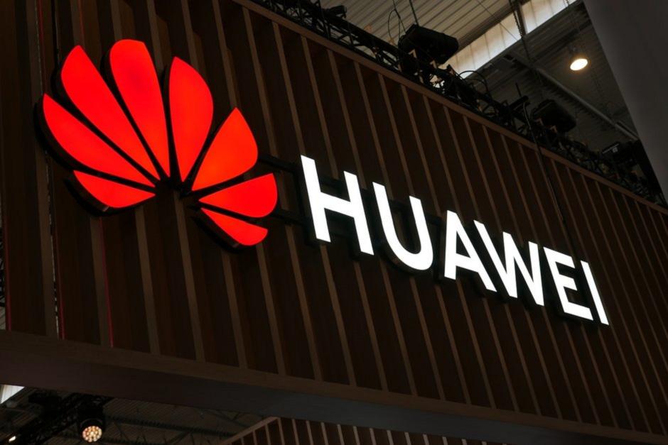 Huawei, USA Huawei, sieć Huawei, stany Huawei, 3G Huawei, 4G Huawei, 5G Huawei