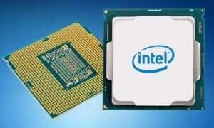Jeśli Intel nie koloryzuje, to szykuje się nam procesorowa rewolucja