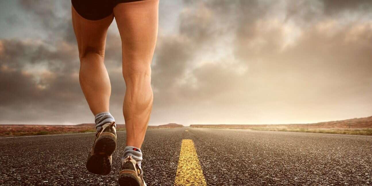 wytrzymałość, wytrzymałość człowieka, wytrzymałość sportowca, możliwości człowieka, sport,
