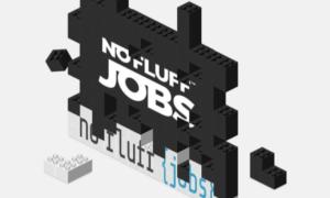 Wielka [META]morfoza No Fluff Jobs
