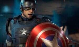 Marvel's Avengers: A-Day bez otwartego świata – twórcy tłumaczą swoją decyzję