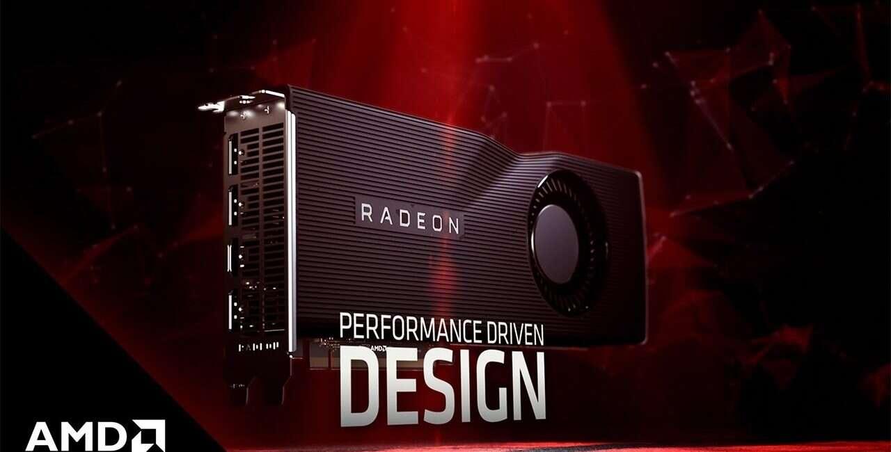 Limitowany Radeon RX 5700 XT jednak w Europie... ale nie w Polsce