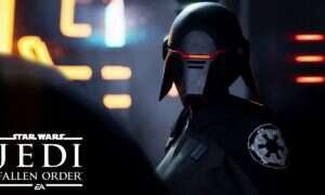 Nie cierpię Star Wars, ale w Fallen Order chce naprawdę zagrać