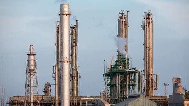 nawóz, metan nawóz, przemysł nawóz, wytwarzanie nawóz, metan przemysł, metan USA, metan globalne ocieplenie