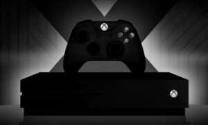 Microsoft teasuje Xbox Scarlett przed konferencją E3