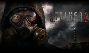 Nowe informacje o Stalker 2 – mody, technologia i porzucone tryby gry