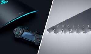 Nowe konsole – według Platinum Games, ciężko się nimi ekscytować
