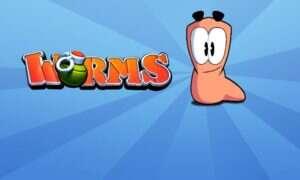 Nowe Wormsy na E3 – Team17 tajemniczo o swoich grach