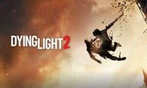 Nowy zwiastun Dying Light 2 zdradza szczegóły produkcji