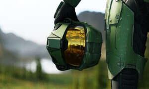 Nowy zwiastun Halo Infinite – w końcu wiemy o grze coś więcej