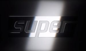 Wyciekły szczegóły i cena GeForce RTX 2000 SUPER