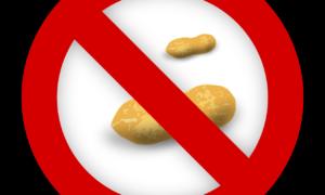 Przywracanie bakterii w jelitach może wyleczyć alergie pokarmowe