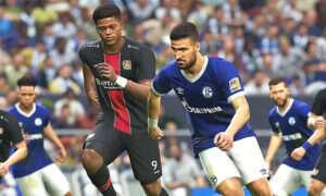 PlayStation Plus lipiec 2019 podzieli graczy