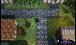 Powstaje Tibia 3D – fanowska wersja kultowej gry