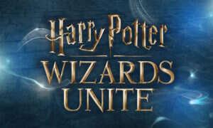 Premiera Harry Potter: Wizards Unite rozpocznie się już jutro