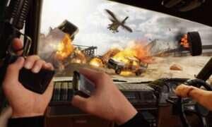 Promocja Days of Play w jeden dzień znacznie podniosła sprzedaż gier i VR PlayStation