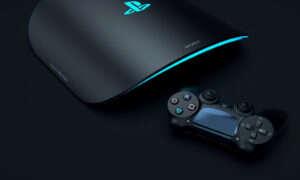 Przejście z PlayStation 4 na PlayStation 5 będzie bezproblemowe