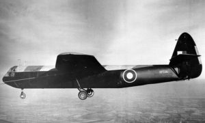 Jaką rolę odegrała astronomia w planowaniu lądowania w Normandii?