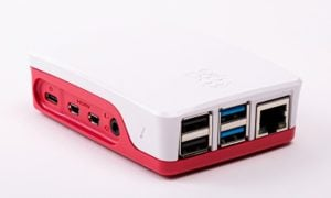 Raspberry Pi 4 już dostępne i wybór opiewa na pamięć RAM