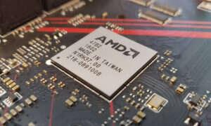 X570 będzie drogi, a na tańsze chipsety AMD poczekamy do 2020 roku