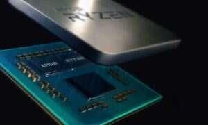 Procesory Ryzen 3000 już w sklepach. Jak kształtują się polskie ceny?
