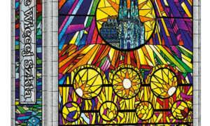 Recenzja dodatku do gry Sagrada – Jeszcze Więcej Szkła