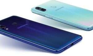 Premiera Samsunga Galaxy M40