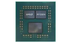 AMD Ryzen 3000 będą mieć to, czego u Intela trzeba szukać ze świecą