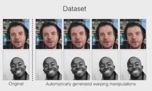 SI Adobe rozpoznaje sfałszowane zdjęcia i przybliża ich oryginalny wygląd
