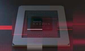 Co nowego w Radeon RX 5700? Podróż po technologicznych szczegółach