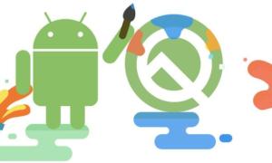 Wyciekł plan aktualizacji smartfonów Xiaomi do Androida Q