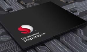 Samsung będzie odpowiedzialny za Snapdragona 865