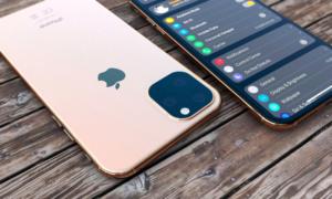 W 2020 roku na rynek trafią ciekawe iPhone