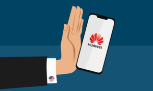 Intel, Xilinx i Qualcomm chcą zniesienia sankcji nałożonych na Huawei