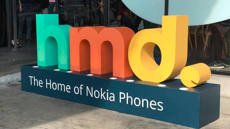 Nokia, FInlandia Nokia, HMD GLobal, nokia HMD GLobal, finlandia HMD GLobal, dane HMD GLobal, dane Nokia, dane samrtfonów Nokia