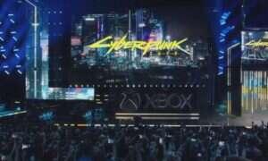 Wydania Cyberpunk 2077 – oficjalna cena i zawartość